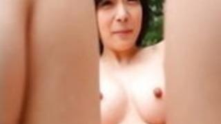 かわいい日本の女の子ヌードソフトコア001