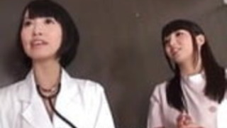 サブタイトルJAV俳優聴聞会CFNM手コキ爆発的な顔射
