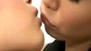日本のレズビアンベイブズwww.ifljapan.com