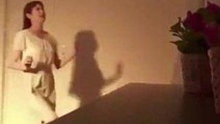「いやぁ~やめて・・」清楚なお姉さんが二人の男に服を破かれ強引に股を広がられ下からも上からもチンポ入れらる激しいレイプ|イクイクXVIDEOS日本人無料エロ動画まとめ
