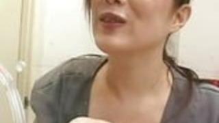 刑務所でのセックス