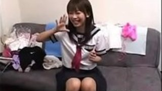 女子高生女子高生がザーメンで歯磨き日本人動画|イクイクXVIDEOS日本人無料エロ動画まとめ