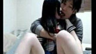 日本の若手市役所のセックスビデオスキャンダルパート17  -  www.kanortube.com