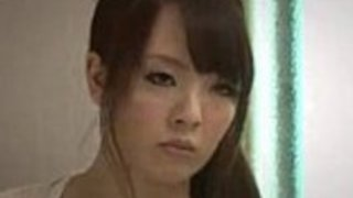 日本人離れしたデカくて重そうなスーパー巨乳!SEXするのも大変そうだw|巨乳屋無料巨乳エロ動画まとめ