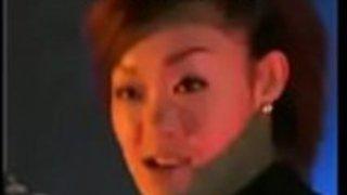 WOWダンスを表示する - その他のビデオを上 - AsianSchoolGirlCam.com