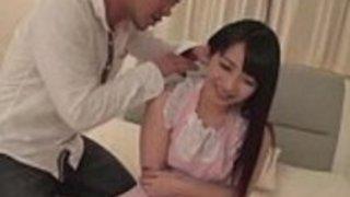 角質ティーン日本人ポルノ98174522