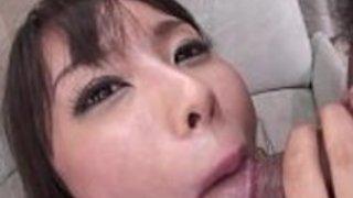 ピンクのドレスになっコックアジアふしだらな女は、+ HDを非難しました