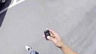 オープン公開で犯さティーンズラブマネー -  www.Teens4Money.com動画16