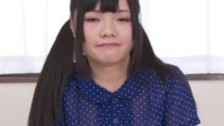 楓アオシマ