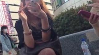 日本の高校生の喫煙