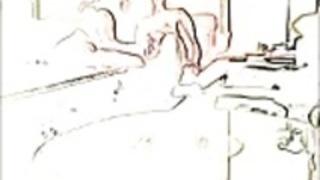 クレイジー漫画ドリームセックス