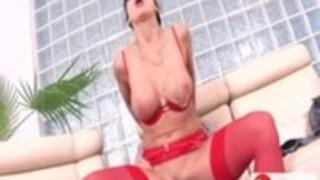 営業時間HDポルノの間アレッタオーシャンクソ。