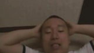 佐藤美紀 - 美しい日本の熟女
