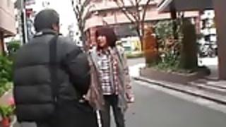 老人に犯さ日本のMILF