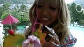 【無料アダルト動画】泉麻那-イラマでどっぷり口内発射!黒 ...