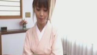 キャットウォーク ポイズン 73 ~降臨~ : まりか | ちぃのエログxvideo動画 ...