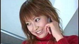 日本の熟女は無料アジアのポルノのビデオポルノのティーンエイジャーを自慰するJapanesemilf.xyz