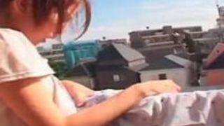 美女な人妻の、鷹宮りょう、新井エリーのレズエロ動画!【鷹宮りょう、新井エリー動画】