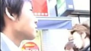 日本人アマチュアカップルファック