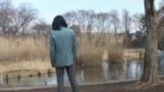 奇妙なセックスをすることスーパーホット日本の女の子