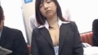 極端なスーパー角質日本の女の子