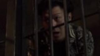 刑務所での日本のモンスターおっぱいかわいいです