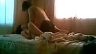 マレー語 - ガールフレンドと楽しみパート1