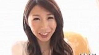 リバルト日本の肛門性交フェチ