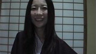 朝倉千尋&長澤リオン - 田舎のセックス・オン・アタミ2