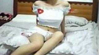 本土國家少女網路做愛直播有韻味會配合女子オナニースペイン語harcore webcam japan domina amateur-