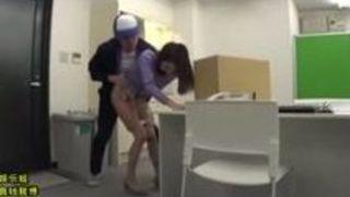 【吉田花中出し】美脚のお姉様素人の、吉田花の中出しレイププレイエロ動画!