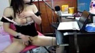 本土學生妹摸穴直播自拍流出屁股很入人異人種間webcam japanオナニーサテンコーンドウおしゃぶりninfeta