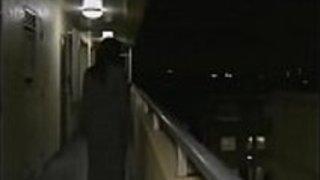 日本人妻隣人セックス