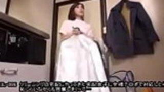 [私は]私は私の家に私の裸のディックに送信された清掃娘を示し、彼女は恥ずかしかったが、彼女はまた完全に興奮していた... - JPorn.se