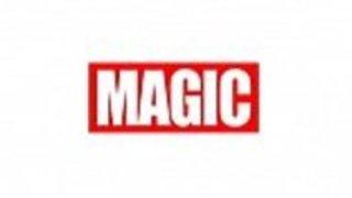 [Jap]絶滅の危機に瀕している渋谷のドンツァンカカ:丈夫な日焼け止めを目指すオイルマッサージ店2 - JPorn.se