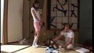 日本の安全なセックス.MP4