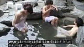 [Jap]温かい愛する女性が、この乱交リゾートになったのは秘密のスパだと思って、恋人の罠に落ちた...  - フルビデオ:http://JPorn.se/GETS-061