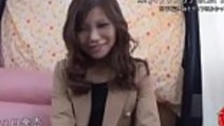 [Jap]ゲリラ・アマチュア・ピックアップ[渋谷版]女の子らしく服を着た4時間 - フルビデオ:http://JPorn.se/ENC-009