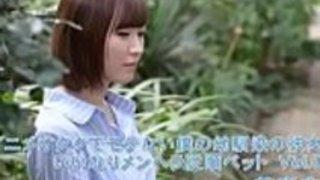 #私はアニメオタクで、私は女性と敗者ですが、私の****フードの友達は私の従順なセックスペットです..00.00 Misaki Maya