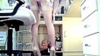 ポルノは、赤いお金webcam japan chubbyカムポーンを台無しにする台灣本土超級正点視情報直播美眉自慰偷拍
