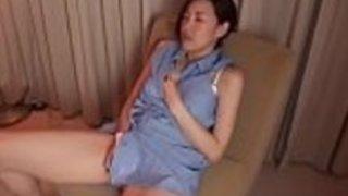 m585 森田朋美 35歳 再会 中出し