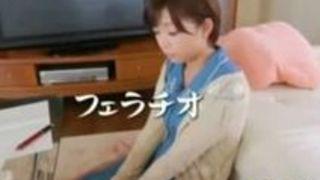 【紗倉まな淫語】巨乳の、紗倉まなの淫語プレイエロ動画!【Sharevideos】