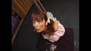 縄・M女優 コレクション Vol.8-持田茜