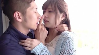 xxx video 2017,Baby Girl,Japanese baby,baby sex,日本人 無修正 teen full goo.gl/u5KVFf