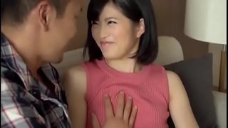 Babe Girl,japanese baby,baby sex,teen baby,性感マッサージ 9 full goo.gl/Md43Qa
