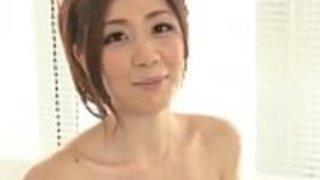 前田かおり - もっとjavhd.netで