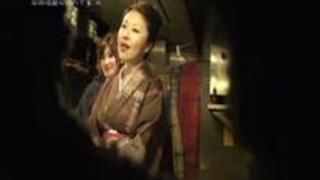 小料理屋の美人ママを口説いてハメよう(2)