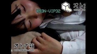 夜の動画30